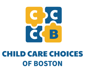 Child_Care_Choices_of_Boston_Logo