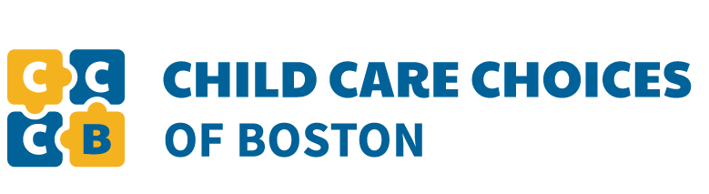 Child Care Choices of Boston